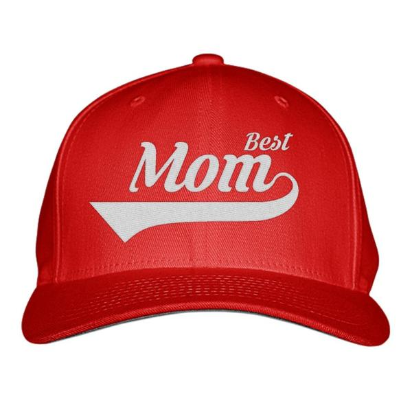 3c41f65bcec Personalized Hats - Hottest Personalized Picks for All Seasons