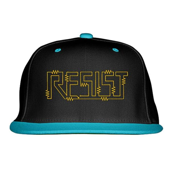 Snapback Personalized Hats