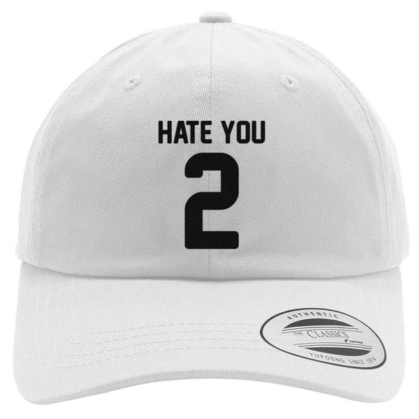 Trendy Hats for Strong Girls