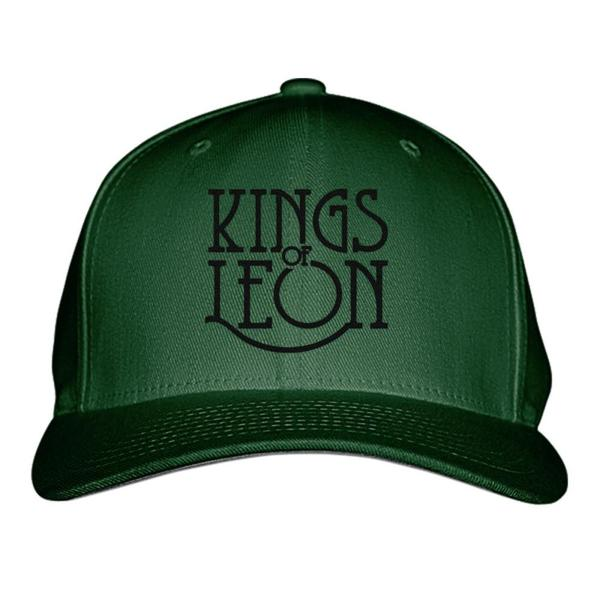 Custom Baseball Hats for Music Lovers